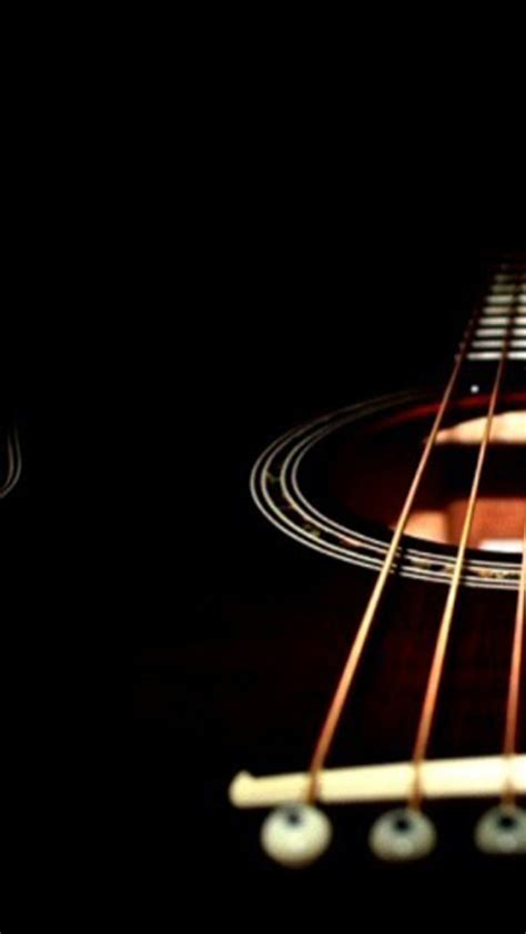 guitar iphone wallpaper  images