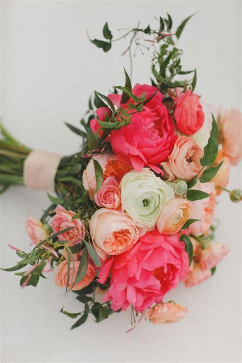Best 25 Peach Peonies Ideas On Pinterest Summer Wedding