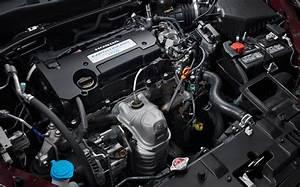 Oil Reset  U00bb Blog Archive  U00bb 2014 Honda Accord Maintenance