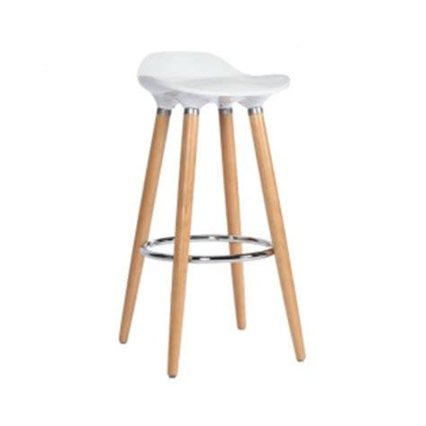 tabouret de bar design choisissez nos tabourets de bar design rdvd 233 co
