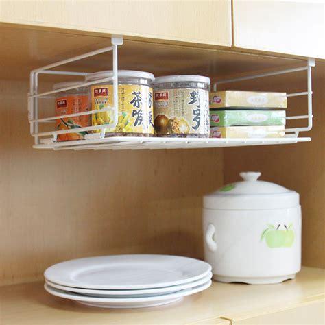kitchen counter organizer shelf kitchen counter organizer shelf kitchen ideas 6638