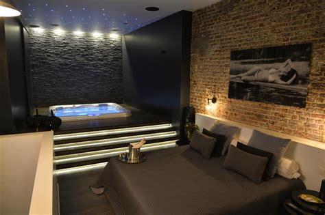 chambre d hotel avec privatif belgique chambre avec privatif bruxelles tarifs 2018