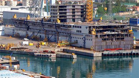 prodotti isolanti per terrazzi navale ericon isolanti impianti termoacustici e