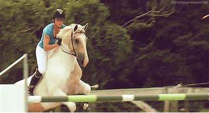 Horse Riding Horses Jacobi Person Heart Play