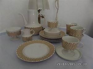 Mikrowelle Geschirr Glas : rosenthal porzellan in beerfelden glas porzellan antiquarisch kaufen und verkaufen ber ~ Watch28wear.com Haus und Dekorationen