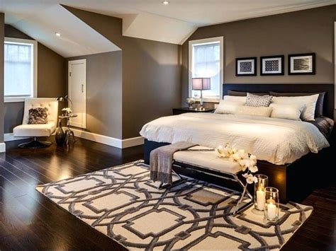 Bedroom Corner Decorating Ideas Large Size Of Master Bed