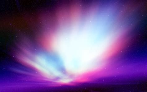 Borealis Animated Wallpaper - animated borealis wallpaper wallpapersafari