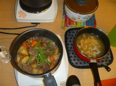 stage de cuisine lyon lyon langues cours de langues et expressions 224 lyon 10