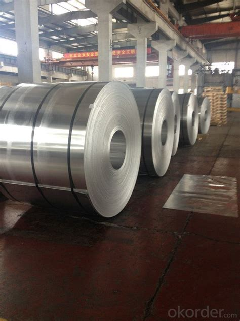 aluminum alloy coil  honeycomb core panel real time quotes  sale prices okordercom