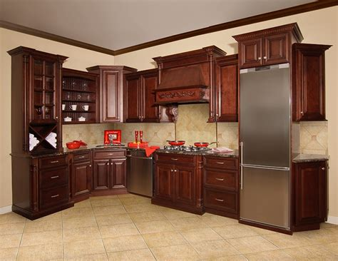 For Cabinets by Fabuwood Cabinetry Beautiful Kitchens