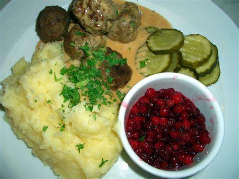 cuisine made in cuisine