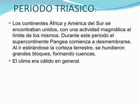 Certificate Of Wiccan Ordination Template Free by Diapositivas Del Grupo Formado Por Rast Ju 225 Rez Aguirre Y