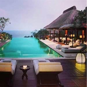 24 best images about Bali on Pinterest Terrace