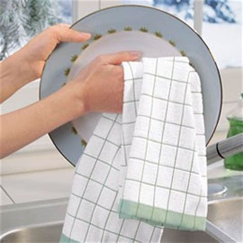 kitchen faucet plate handwashing dishes tips to and live by