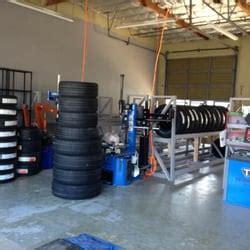 ls plus lynnwood a quality tires 12件のレビュー タイヤ 21619 hwy 99 lynnwood