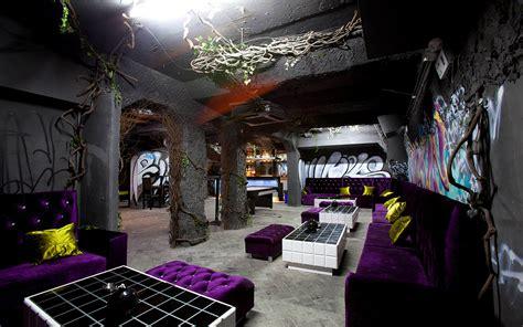 The Mansion Shanghai Nightclub