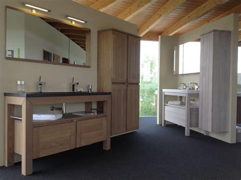 Moderne Badezimmermöbel by Badezimmerm 246 Bel Massivholz Deutsche Dekor 2018