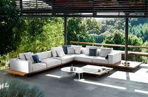 Teak furniture for outdoor uses - darbylanefurniture com