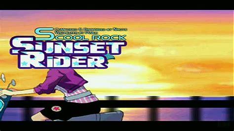 Sunset Rider  Ign Video