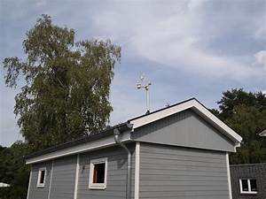 Auf Dem Dach : wetterstation archive nikolaus lueneburg de ~ Frokenaadalensverden.com Haus und Dekorationen