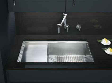 19 x 33 black kitchen sink 100 19 x 33 black kitchen sink gray kitchen sinks