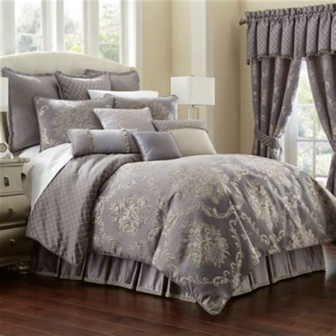 relaxed shades bed bath and beyond buy duvet cover linen from bed bath beyond