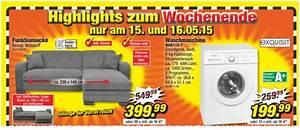 Poco Domäne Chemnitz : exquisit wa6110 7 poco waschmaschine aus der tv werbung ~ Watch28wear.com Haus und Dekorationen