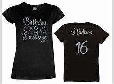 Unavailable Listing On Etsy Top 25 Ideas About Tshirts Pinterest Birthdays