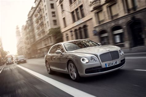 Flying Spur Hd Picture by Bentley Flying Spur Hd Wallpaper Hd Pictures