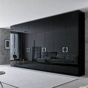 I-wardrobes - Bespoke Furniture Maker in Covent Garden
