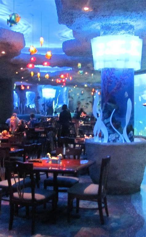 aquarium restaurant nashville vacation nashville trip