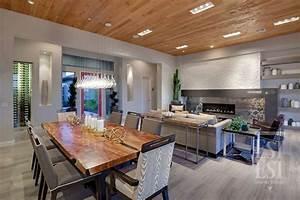 Phoenix, Residential, Interior, Design, Company, In, Scottsdale