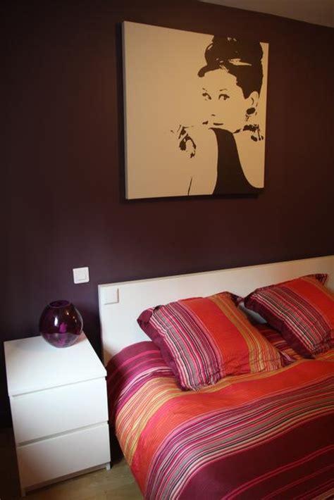 id馥 de peinture pour chambre peinture de chambre coucher deco peinture chambre peinture chambre a coucher id es sur le thme peintures incroyable ide de peinture pour