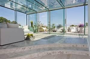 room partition hyderabad clipgoo glass wall design in With toit de terrasse en verre