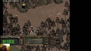 Fallout 2 Global Mod 1 Dota 2 YouTube
