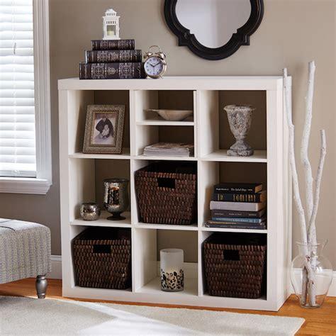 le bon coin meubles cuisine étagère kallax ikea 69 idées originales de l 39 utiliser archzine fr