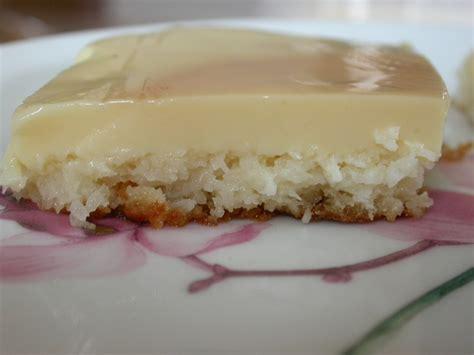 dessert a la noix de coco dessert chocolat noix de coco 28 images les 15 meilleures id 233 es de la cat 233 gorie noix