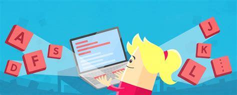 Www Mat Typing - bitesize mat typing