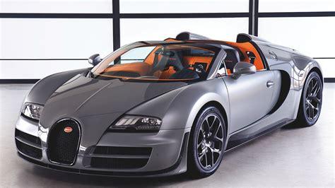 Bugatti Veyron Hd Wallpapers Top Hd Wallpapers
