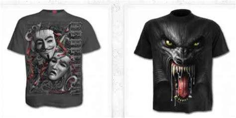 boutique t shirts originaux la mode pour homme et