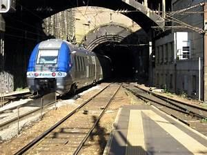 Rent A Car Rouen : london the uk and paris to rouen by train car and bus ~ Medecine-chirurgie-esthetiques.com Avis de Voitures
