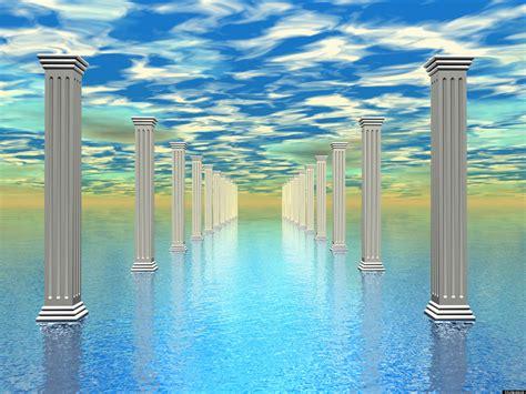 Atlantis Discovered In Brazil? | HuffPost