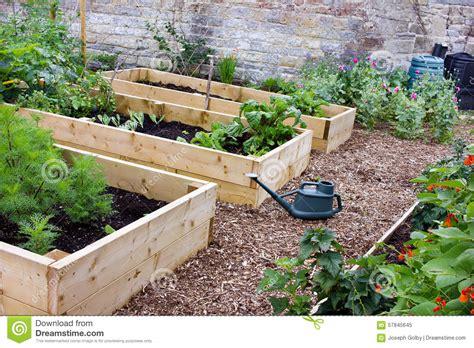 joseph joseph cuisine légume et jardin d 39 agrément rustiques de pays avec les