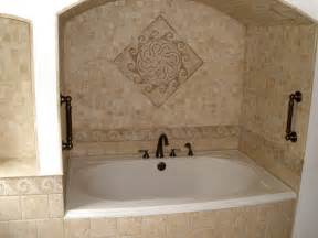 Bathroom Remodel Tile Ideas Bathroom Designs Tile Patterns Home Decorating Ideasbathroom Interior Design