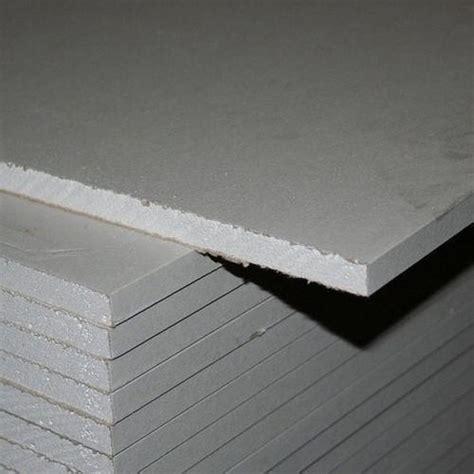 gypsum sheet at rs 50 gypsum plaster board
