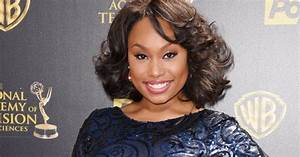 Angell Conwell Returns to The Young and the Restless ...