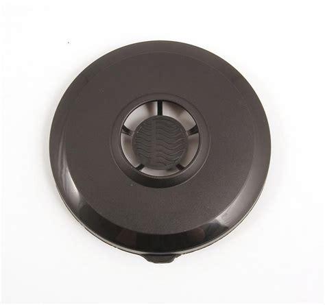 sundstrom  pre filter holder pack