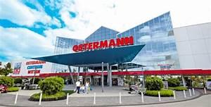 Ostermann Witten Witten : ostermann witten planungswelten ~ Yasmunasinghe.com Haus und Dekorationen