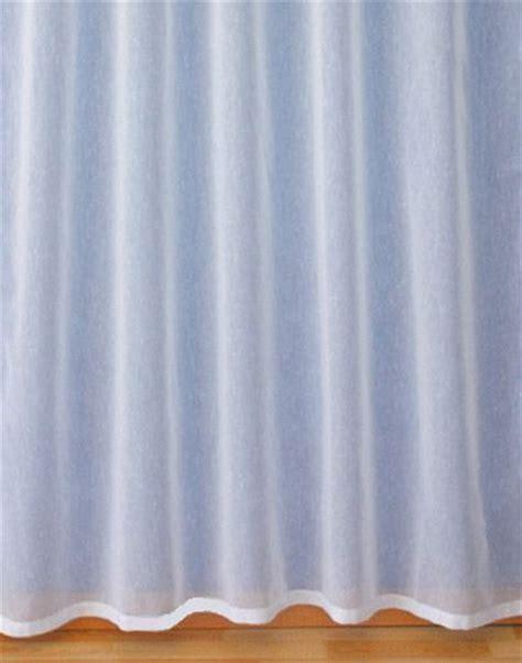 les 25 meilleures id 233 es concernant rideaux de douche sur
