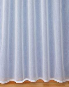 Rideaux Sur Mesure En Ligne : les 25 meilleures id es concernant rideaux de douche sur ~ Teatrodelosmanantiales.com Idées de Décoration